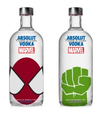 absolut-marvel03