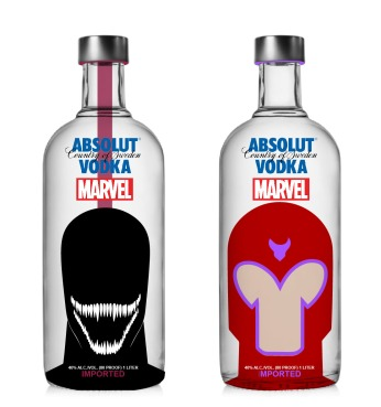 absolut-marvel04