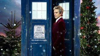 doctorwho_christmasspecial