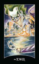 Tarot-Cards-TOWER-1215e