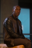 "James ""Rhodey"" Rhodes"