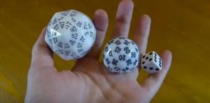dice-comparison