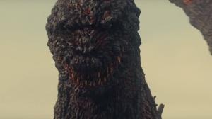 Godzilla-Resurgence-face