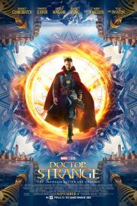 docstrange_poster_1sheet