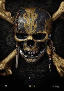 pirates2017