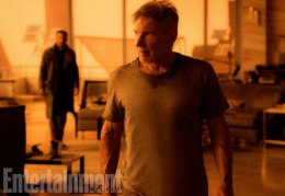 blade-runner-2049-images-harrison-ford