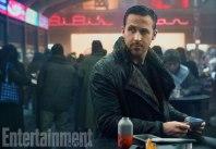 blade-runner-2049-images-ryan-gosling-2