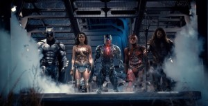 justiceleague-ugh