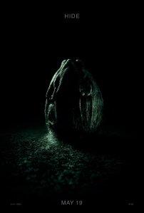 aliencovenant-eggposter