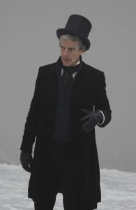 peter-capaldi-series10-episode-2-bts-1